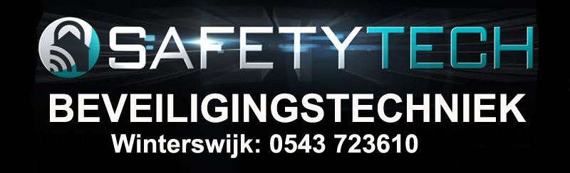 SAFETYTECH