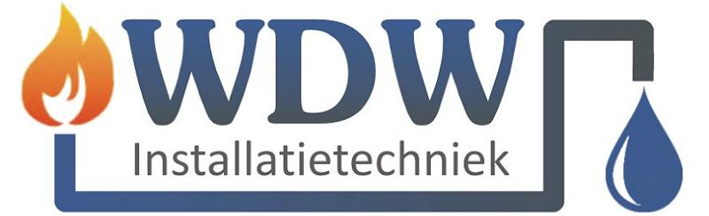 WDW Installatietechniek